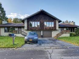 8100 Pioneer Dr ANCHORAGE AK Zillow