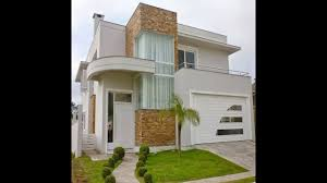 100 Modern House Designer 2 STOREY MODERN HOUSE DESIGNS IN THE PHILIPPINES YouTube