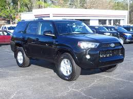 Pre Owned | Reinhardt Toyota Serving Montgomery, AL Pre Owned Reinhardt Toyota Serving Montgomery Al Tnt Outfitters Golf Carts Trailers Truck Accsories Queensland Tow Al Classic Buick Gmc In Serving Birmingham Millbrook Blue Ox Photo Gallery New 2019 Chevrolet Silverado 1500 Lt Trail Boss For Sale Riverside Wetumpka Your Auburn Alexander City Featured Used Cars For At