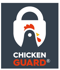 25% Off Chicken Guard Promo Codes | Top 2019 Coupons ... Peak Nootropics Promotional Code Papillionaire Bikes Promo 25 Off Wagners Promo Codes Top 2019 Coupons Promocodewatch Pretty Kitty First Time Coupon Battery Station Discount Pokemon Tcg Codes Florida Coupons Hotel Point Club Sign Up Ringside Australia Northern Essence Rally Kia Service Free Kaboom Big Barker Bed 40 Link Akc Akc Adobe Acrobat X Aafes November Belk 10 Off 20 Super Buffet O Henry Food Fantasy Nike Factory Store Student
