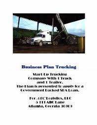 Business Plan For Transport Company Proposal Marvelous Trucking ... Americas Premier Trucking Shipping Company Lht Long Haul Hayes Manufacturing Wikipedia Wner Enterprises Professional Flatbed Trucking Company Ellis Llc Spring Truck Trailer Transport Express Freight Logistic Diesel Mack May Calculating Costpermile For Companies Know Your Costs Costco Drops Port Labor Abuses Walter Clark Us Top 50 History Of The Industry In United States Adams Flatbed And Pnuematic