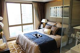 Types Of Beds by List Of 7 Different Types Of Beds