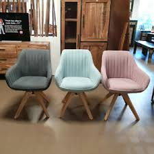 retro design stühle fürs wohnzimmer günstig kaufen ebay