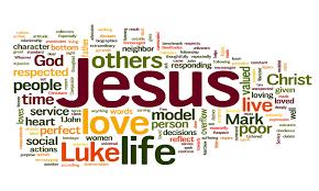 4 Ways Jesus Modeled Love