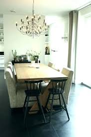 Houzz Dining Room Furniture Lighting Chairs Full Size Of