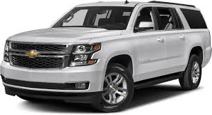 Used Cars Salisbury North Carolina | Team Automotive