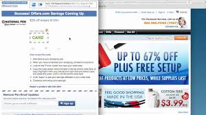 National Pen Coupon Code 2013 - How To Use Promo Codes And Coupons For  NationalPen.com 35 Off National Running Center Coupons Promo Discount White Castle Coupons And Discounts Pen Coupon Code 2013 How To Use Promo Codes For Nationalpencom Prices Of All Products On Souqcom Are Now Inclusive Vat Partylite Coupon Codes 2018 Simply Be Code Synchro Gold Pockets Chicago Car Rental Free Day Lamps Plus Tom Douglas 45 Mllineautydaybe Pen Printable Orlando Best Vape No Bull Supplements Vistaprint Label Gallery Direct Wmu Campus