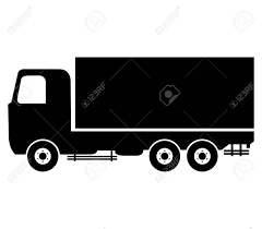 Icon Truck Illustrated Stock Photo, Picture And Royalty Free Image ... Hand Truck Icon Icons Creative Market Car Pickup Van Computer Food Png Download 1600 Filetruck Font Awomesvg Wikimedia Commons Taxi Cab Isolated Vector Illustration White Background Passenger Web Line Truck With A Gift Delivery Royaltyfree Stock Semi Icon Free Png And Vector Flat Design Art More Images Of Concrete Mixer Flat Style Royalty Free By Canva Toyota Fj44 Fourdoor For Sale Only 157000 Trend News Icona Gratuito E Vettoriale