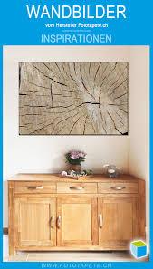 holz wandbilder für dein wohnzimmer in dekor