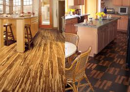 Bamboo Vs Cork Flooring Pros And Cons by Bamboo Vs Cork Flooring Homeverity Com