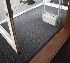 Waterhog Commercial Floor Mats by Super Berber Entrance Mats Are Entrance Floor Mats By American
