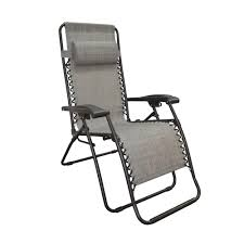 Zero Gravity Patio Chair Zero Gravity Outdoor Chair ...