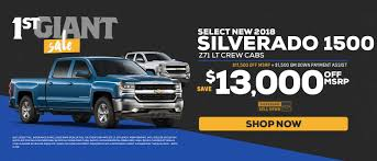Franklin Chevrolet Buick GMC In Statesboro | New & Used Vehicle ... Classic Chevrolet New Used Dealer Serving Dallas 2017 Silverado 2500hd Rebates And Incentives Designs Of See Special Prices Deals Available Today At Selman Chevy Orange Ryan In Monroe A Bastrop Ruston Minden La New Chevrolet Truck And Car Specials Near San Antonio North Park York Buick Brazil In Terre Haute Sullivan 481 Cars Trucks Suvs Stock Serving Los Angeles Long Franklin Gmc Statesboro Vehicle Lease For Madison Baraboo Ballweg 2018 Current Incentive Tinney Automotive Miles Cars Trucks In Decatur