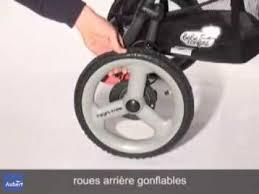 chambre a air poussette bebe confort high trek poussette high trek de bébé confort roues