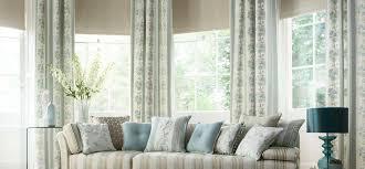 vorhangstoffe vienna fabrics design