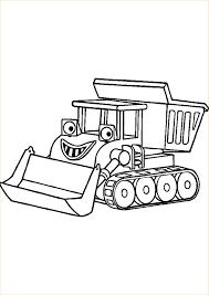 Pages De Coloriage De Tracteur Coloriage Tracteur John Deere