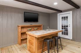 Patio Wet Bar Ideas by Photo Library