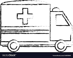 Blurred Silhouette Image Cartoon Ambulance Truck Vector Image China Emergency Car Ambulance Truck Hospital Patient Transport 2013 Matchbox 60th Anniversary Ambul End 3132018 315 Am The Road Rippers Toy State Youtube Fire Department New York Fdny Truck Coney Island Stock Amazoncom New Tonka Lights Siren Sounds Rescue Force Red File1996 Hino Ranger Fd Ambulance Rescue 5350111943jpg Standard Calendar Warwick Calendars Sending Firetrucks For Medical Calls Shots Health News Npr Chevrolet Kodiak Indianapolis And Cars Isolated On White Background Military Items Vehicles Trucks