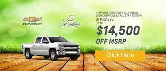 100 Trucks For Sale Knoxville Tn Chevrolet Dealer TN Beaty Chevrolet