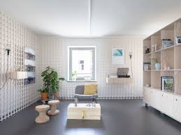 100 Creative Space Design From Loft To Workroom Von M Designed A Flexible Use Of Space