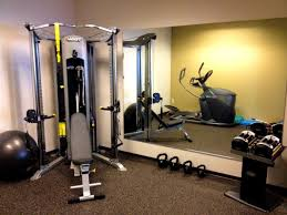 Sweet Home Equipment X Idea Home Gym Equipment Ideas Ideas Also ... Apartnthomegym Interior Design Ideas 65 Best Home Gym Designs For Small Room 2017 Youtube 9 Gyms Fitness Inspiration Hgtvs Decorating Bvs Uber Cool Dad Just Saying Kids Idea Playing Beds Decorations For Dijiz Penthouse Home Gym Design Precious Beautiful Modern Pictures Astounding Decoration Equipment Then Retro And As 25 Gyms Ideas On Pinterest 13 Laundry Enchanting With Red Wall Color Gray