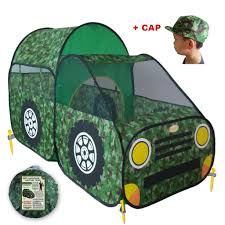 Camouflage Military Army Truck Play Tent, Boys/Girls, Indoor/Outdoor ... Unboxing Playhut 2in1 School Bus And Fire Engine Youtube Paw Patrol Marshall Truck Play Tent Reviews Wayfairca Trfireunickelodeonwpatrolmarshallusplaytent Amazoncom Ients Code Red Toys Games Popup Kids Pretend Vehicle Indoor Charles Bentley Outdoor Polyester Buy Playtent House Playhouse Colorful Mini Tents My Own Email Worlds Apart Getgo Role Multi Color Hobbies Find Products Online At