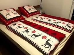 schlafzimmer komplett in aachen ebay kleinanzeigen