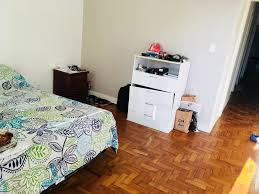 100 Apartment In Sao Paulo Room For Rent In 5bedroom Apartment In So Girls Only And With Cleaning Service
