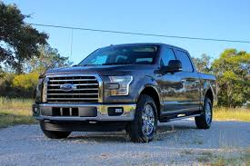 100 The Best Truck In The World 2016 Ford F150 Hybrid Rumors Executive Confirms Research