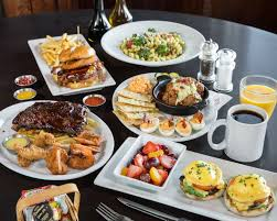 Ruby Tuesday (930 Valkenburg) Delivery | Honolulu | Uber Eats 14 Ruby Tuesday Coupons Promo Coupon Codes Updates Southwest Airline Coupon Codes 2018 Distribution Jobs Uber Code Existing Users 2019 Good Buy Romantic Gift For Her Niagara Falls Souvenir C 1906 Ruby Red Flash Glass Shot Gagement Ring Holder Feast Your Eyes On This Weeks Brandnew Savvy Spending Tuesdays B1g1 Free Burger Tuesdaycom Coupons Brand Sale Food Network 15 Khaugideals Hyderabad Code Tuesday Morning Target Desk