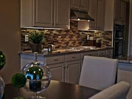 how to install ikea kitchen cabinet lights trekkerboy