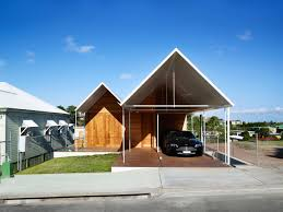 100 Architecture Gable Modern Adaptations Of The Classic Roof Style