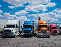 Row Of American Trucks Parked At Truck Stop Stock Photo & More ... 1777 Pilot Truck Stop Walkabout Youtube 5thwheel Wanderings Living In A Truck Stop Flying J Travel Centers Howdea Belgium Wisconsin Local Business Facebook Joes Lweight Hoodies North Carolina To Get Idleair Electrification Stations Trucks Lined Up Stock Photos This Is The Tesla Semi The Verge Tbb Both Demand And Prices Are Rising For Newermodel Used Trucks Police Stolen Semi After Pursuit Airdrie Calgary Sun 18 Wheels Logistics Your One Shop For All Logistic Needs In Parking Lot