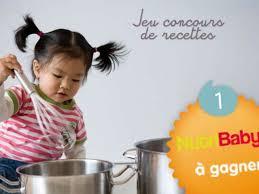 jeux de 馗ole de cuisine de jeu de 馗ole de cuisine de 28 images jeu cooking un jeu de