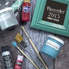 Americana Decor Chalky Finish Paint Uk by Catálogo Completo Decoart 2015 By Trazos Manualidades Online Issuu