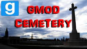 100 Ttt Truck Stop TROUBLE IN TERRORISTCEMETERY Gmod TTT W MinxOhmwrecker