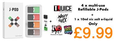 UK's No. 1 DIY E-Liquid Supplier | Mix Your Own – Make My Vape Best Online Vape Store And Shops For 2019 License To Automatic Coupons Promo Codes And Deals Honey Myvapstore Com Coupon Code Science Serum Element Coupon Vapeozilla Aspire Breeze Nxt Pod System Starter Kit Good Discount Vaping Community Shop 1 Eliquids Vapes Vapewild Smok Rpm40 25 Off Black Friday Mt Baker Vapor Reddit Xxl Nutrition