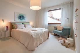 75 schlafzimmer mit teppichboden ideen bilder april