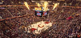 it s opening cavs to tip 2013 14 season at the q the