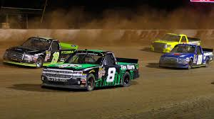 100 Nascar Trucks Schedule TV Schedules For NASCAR At Eldora Cup And Xfinity At New