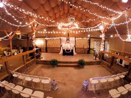 Www.WithClassLLC.com - Wedding Ceremony & Reception Venue: The ... 97 Best Barn Weddings Images On Pinterest Weddings Blush Country At Crooked River Farm At Wedding Venues Wisconsin Ideas 39 Venue Massachusetts Florida Santa Fe Ranch Rustic Bc Mountain Lodge Lodges And Rivers Mad Waitsfield Vt Weddingwire Bucks County Pennsylvania Outdoor Aaron Watson Barn Wedding Venues 2 Ms Events The Barns Of Lost Creek Jeannine Marie 10 Minnesota That Arent Boring
