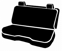 Neo™ Neoprene Custom Fit Truck Seat Covers - Custom Tinting & Truck ...