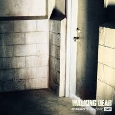 Walking Dead Official Store Coupon Code / Travel Deals Istanbul Luborzycka Do My Own Pest Control Coupon Coupon Code Tower Hobbies October 2018 Store Deals Toywiz Free Shipping Promo Code No Minimum Spend Home Capitol Cleaners Dover De Coupons Mlb Shop Online Promo Gus Print Whosale Rx For Suboxone Koi Scrubs Discount Tire Magnolia Street Tallahassee Florida Cisco Shabby Apple Active Coupons Stuffed Safari Printable Cracker American Pearl Get H Mart Book Collage Com Codes