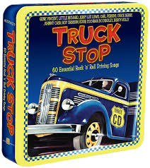 Truck Stop: 60 Essential Rock 'N' Roll Driving Songs - Various ... Steve Albini Big Black Look Back On Songs About Fking Rolling Truck Driving Sam By The Willis Brothers Pandora Trucking Shortage Drivers Arent Always In It For Long Haul Npr Nashville Country Singers Best 2018 Whitey Morgan Top 10 Trucks Gac Nations Favourite Feelgood Driving Songs Revealed Steam Community Guide How To Add Music Euro Simulator 2 Unique Jim Carter Partsdef Auto Def Suphero Hulk Drives Garbage Truck L Fun Cartoon Nursery Rhyme Once Sexy Now Obsolete Decline Of American Trucker Culture Readers Picks Travel All Time Cnn Travel