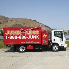 Junk Removal In Nashville | Junk King Nashville Bangshiftcom 1978 Dodge Power Wagon Tow Truck Uber Self Driving Trucks Now Deliver In Arizona Moby Lube Mobile Oil Change Service Eastern Pa And Nj Campers Inn Rv Home Facebook Naked Man Jumps Onto Moving Near Dulles Airport Nbc4 Washington 4 Important Things To Consider When Renting A Movingcom Brian Oneill The Bloomfield Bridge Taverns Legacy Of Welcoming Locations Trucknstuff Americas Bestselling Cars Are Built On Lies Rise Small Truck Big Service Obama Staff Advise Trump The First Days At White House Time How Buy Government Surplus Army Or Humvee Dirt Every