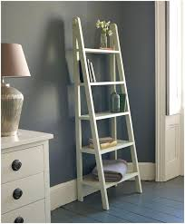 Amazing Wall Leaning Shelves Shelf Desk Expensive Home Office Ikea Plan