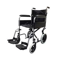 Lightweight Steel Folding Transit Wheelchair With Puncture Proof Wheels Drive Medical Flyweight Lweight Transport Wheelchair With Removable Wheels 19 Inch Seat Red Ewm45 Folding Electric Transportwheelchair Xenon 2 By Quickie Sunrise Igo Power Pride Ultra Light Quickie Wikipedia How To Fold And Transport A Manual Wheelchair 24 Inch Foldable Chair Footrest Backrest