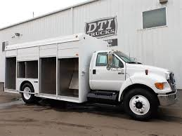 Ford Beverage Trucks For Sale ▷ Used Trucks On Buysellsearch 2002 Sterling 8 Bay Beverage Truck For Sale 2178 Used Beverage Trucks 1993 Gmc Topkick Truck 552715 Intertional Navistar Chassis And Mickey Bodies Beverage Filewoodchuck Hard Cider Truckjpg Wikimedia Intertional For Sale 1337 Archives Apex Specialty Vehicles Bucks Specializing In Trailers The Kings Dominion Cacola Cp Food Blog 2009 Freightliner 12 2245 Hackney Dockmaster