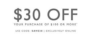 Clarks Coupon Code: Purchase $100 Or More And Receive $30 Off Service Specials Offers Speck Buick Gmc Of Tricities Products Candyshell Card Case Blue Light Bulbs Home 25 Off One Lonely Coupons Promo Discount Codes Iphone 5 Coupon Code Coupon Baby Monitor Candyshell Grip 9to5toys Shein Coupons Promo Codes 85 Sep 2324 2018 Boat Deals Presidio Clear Samsung Galaxy S9 Cases Speck Ivory Snow Canada