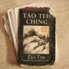 Sufi Light on Tao Te Ching The Book of the Ineffable Reality and